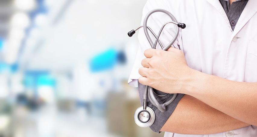 Що таке медичне страхування?
